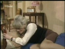 Wendy Richard upskirt 01