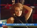 Romanian Sexy Girl Laura Cosoi