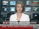 stiri national tv n24