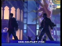 Salman Khan Performance Zee