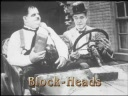 Best of Stan Laurel Oliver Hardy