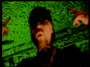 Cypress Hill Insane In The Brain Video