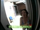 Surprise locker Hidden Camera Pranks Just For laughs