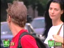 Young Pervert Hidden Camera Pranks Just For laughs
