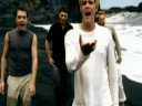 Westlife If I Let You Go