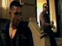 Jay Sean Do You Remember ft Sean Paul Lil Jon