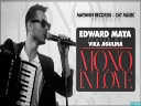 Edward Maya feat Vika Jigulina Mono in love