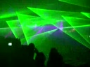 qlimax super club