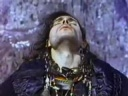 Steve Vai The best