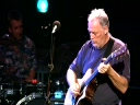 David Gilmour Wish You Were Here unplugged