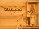 The Outlaws Green Grass and High Tides